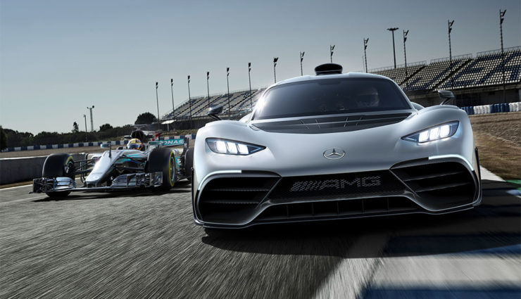 Mercedes-AMG-Project-ONE-9