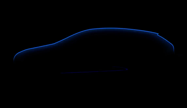 Mercedes-EQA-Elektroauto