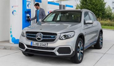 Mercedes-GLC-F-CELL-2
