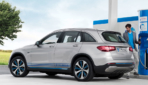Mercedes-GLC-F-CELL-4