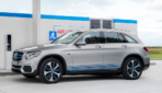 Mercedes-GLC-F-CELL-5