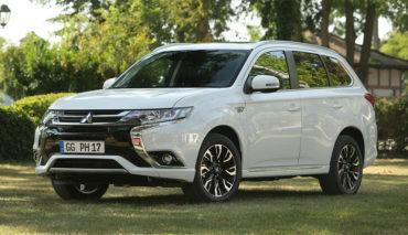 Mitsubishi-Outlander-Plug-in-Hybrid-PHEV-Praemie-Aktion