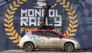 NIssan-LEAF-Mongol-Rally-Plug-In-Adventures-6
