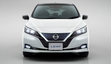 Nissan-Elektroauto-SUV