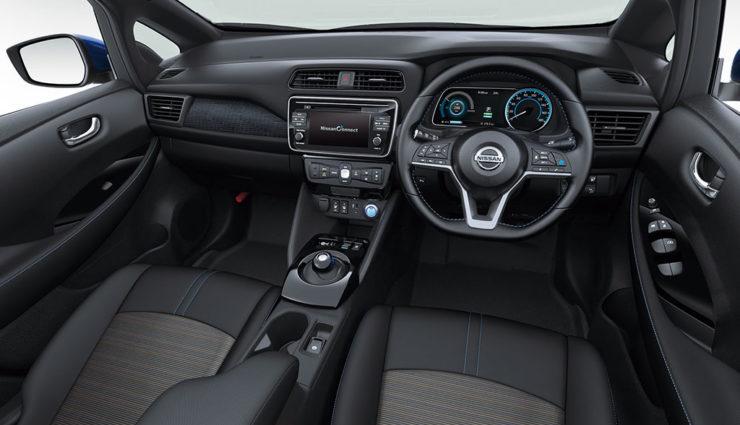 Nissan-LEAF-2018-12