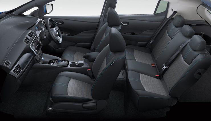 Nissan-LEAF-2018-13