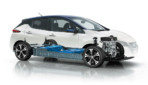 Nissan-LEAF-2018-16