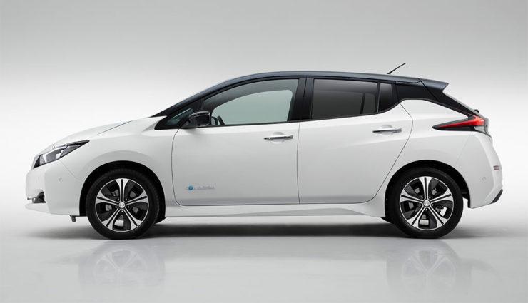 Nissan-LEAF-2018-3