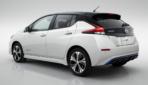 Nissan-LEAF-2018-4