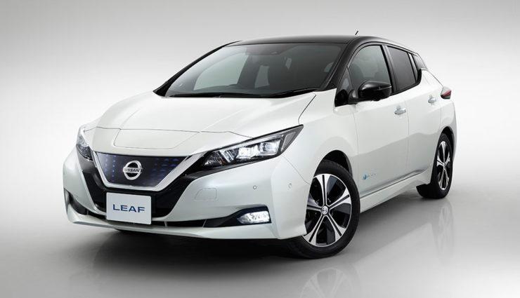 Nissan-LEAF-2018-6