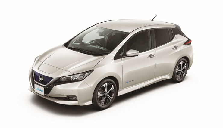 Nissan-LEAF-2018-Farben-10