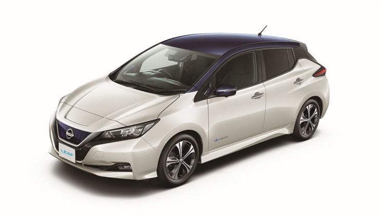 Nissan-LEAF-2018-Farben-11