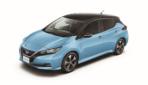 Nissan-LEAF-2018-Farben-12