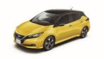 Nissan-LEAF-2018-Farben-13
