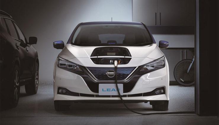 Nissan-LEAF-2018-Farben-7