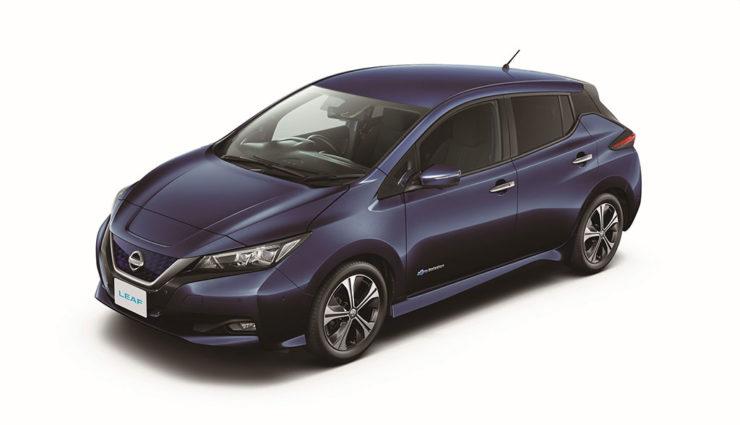 Nissan-LEAF-2018-Farben-8