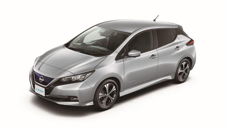 Nissan-LEAF-2018-Farben-9