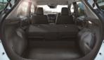 Nissan-LEAF-2018-Kofferraum