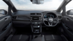 Nissan-LEAF-Design-1