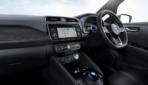 Nissan-LEAF-Design-10