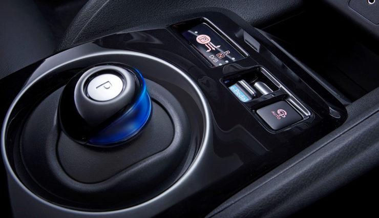 Nissan-LEAF-Design-11