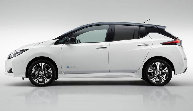 Nissan-LEAF-Design-15