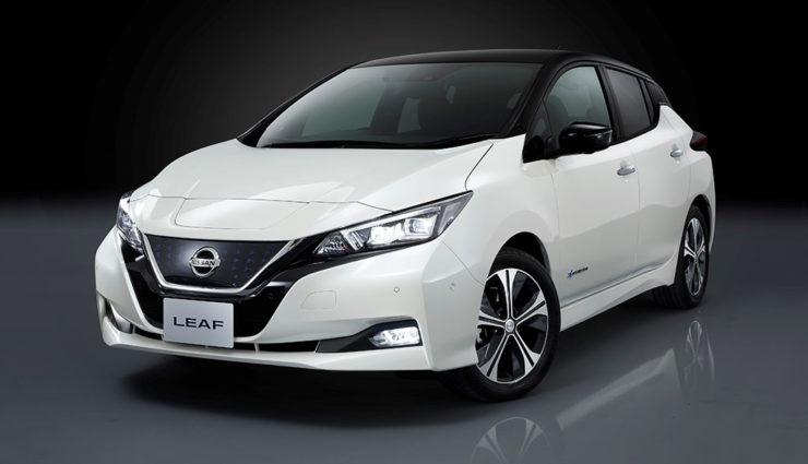 Nissan-LEAF-Design-16