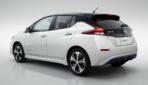 Nissan-LEAF-Design-17