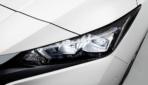 Nissan-LEAF-Design-4