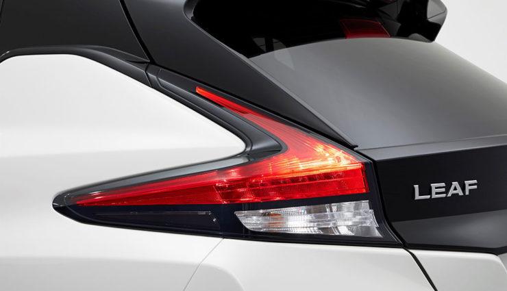 Nissan-LEAF-Design-5