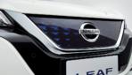 Nissan-LEAF-Design-6