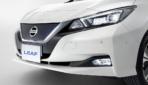 Nissan-LEAF-Design-7