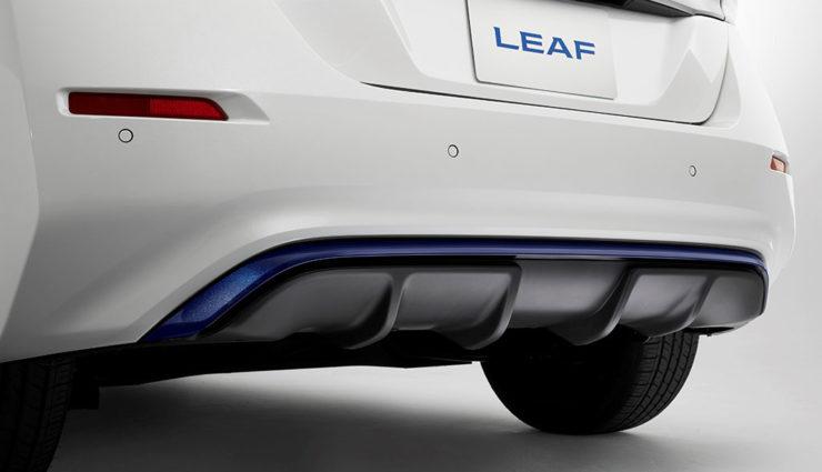Nissan-LEAF-Design-8