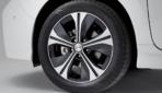 Nissan-LEAF-Design-9