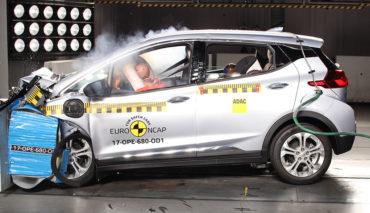 Opel-Ampera-e-EuroNCAP-Crashtest