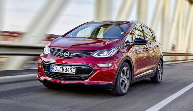 Opel-Ampera-e-Reichweite-1