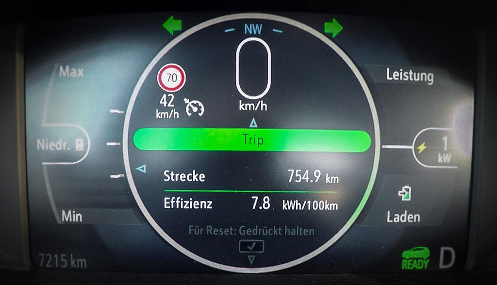 Opel-Ampera-e-Reichweite-2