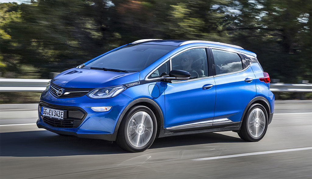 Opel-Elektroaito-PSA