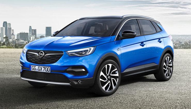 Opel-Grandland-X-Plug-in-Hybrid-1