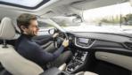 Opel-Grandland-X-Plug-in-Hybrid-11