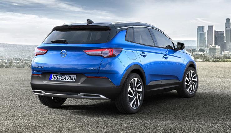 Opel-Grandland-X-Plug-in-Hybrid-2
