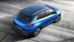 Opel-Grandland-X-Plug-in-Hybrid-3