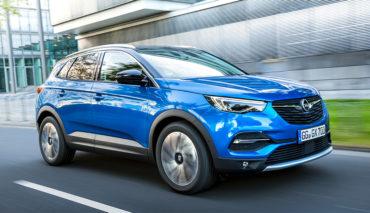 Opel-Grandland-X-Plug-in-Hybrid-5