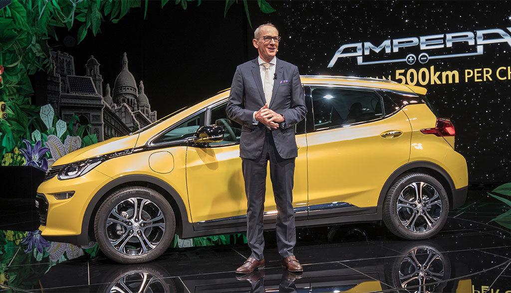 Opel-Karl-Thomas-Neumann-Elektroauto