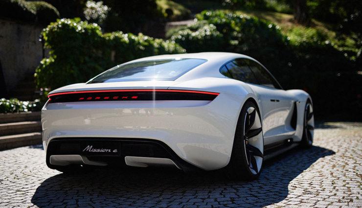 Porsche-Mission-E-Preis