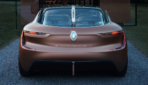 Renault-Concept-Car-Symbioz-1