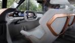 Renault-Concept-Car-Symbioz-12