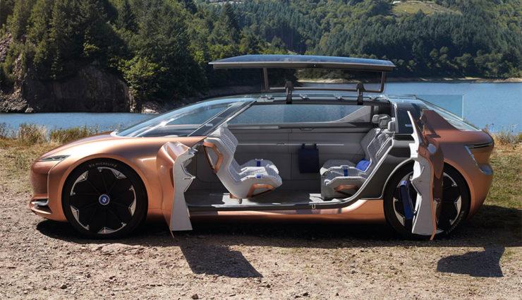Renault-Concept-Car-Symbioz-2