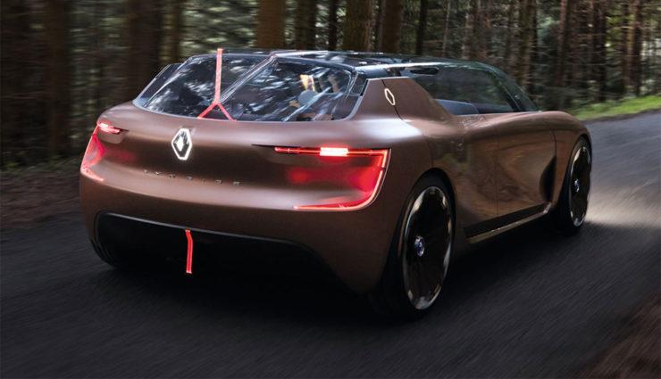 Renault-Concept-Car-Symbioz-3