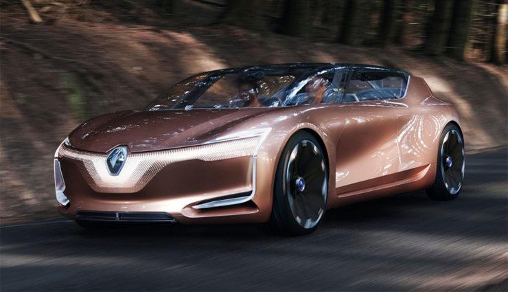 Renault-Concept-Car-Symbioz-4